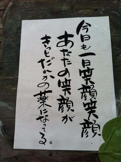 20130602_13